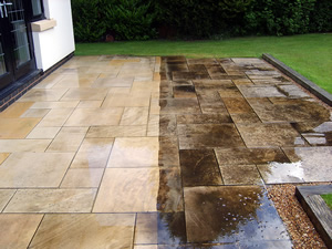 patio-cleaning-services.jpg