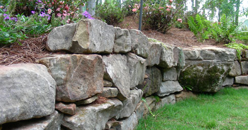 fast-delivery-of-landscaping-boulders.jpg