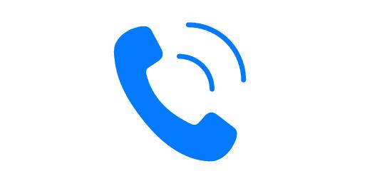 phoneresize-01.jpg