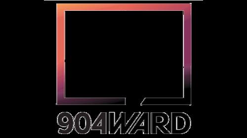 904ward.png