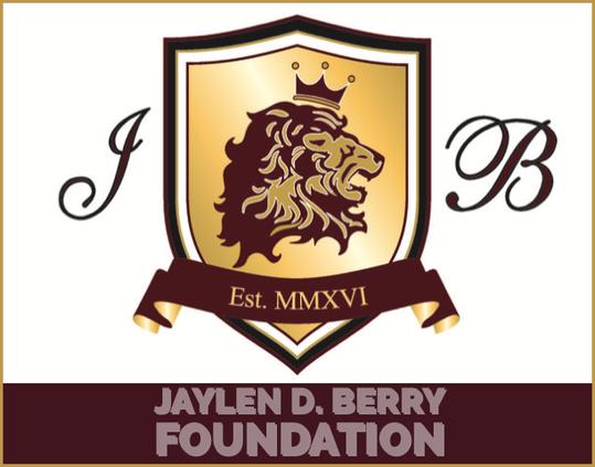 JaylenDBerryFoundation.png