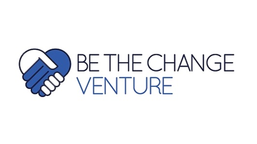 Be The Change Venture