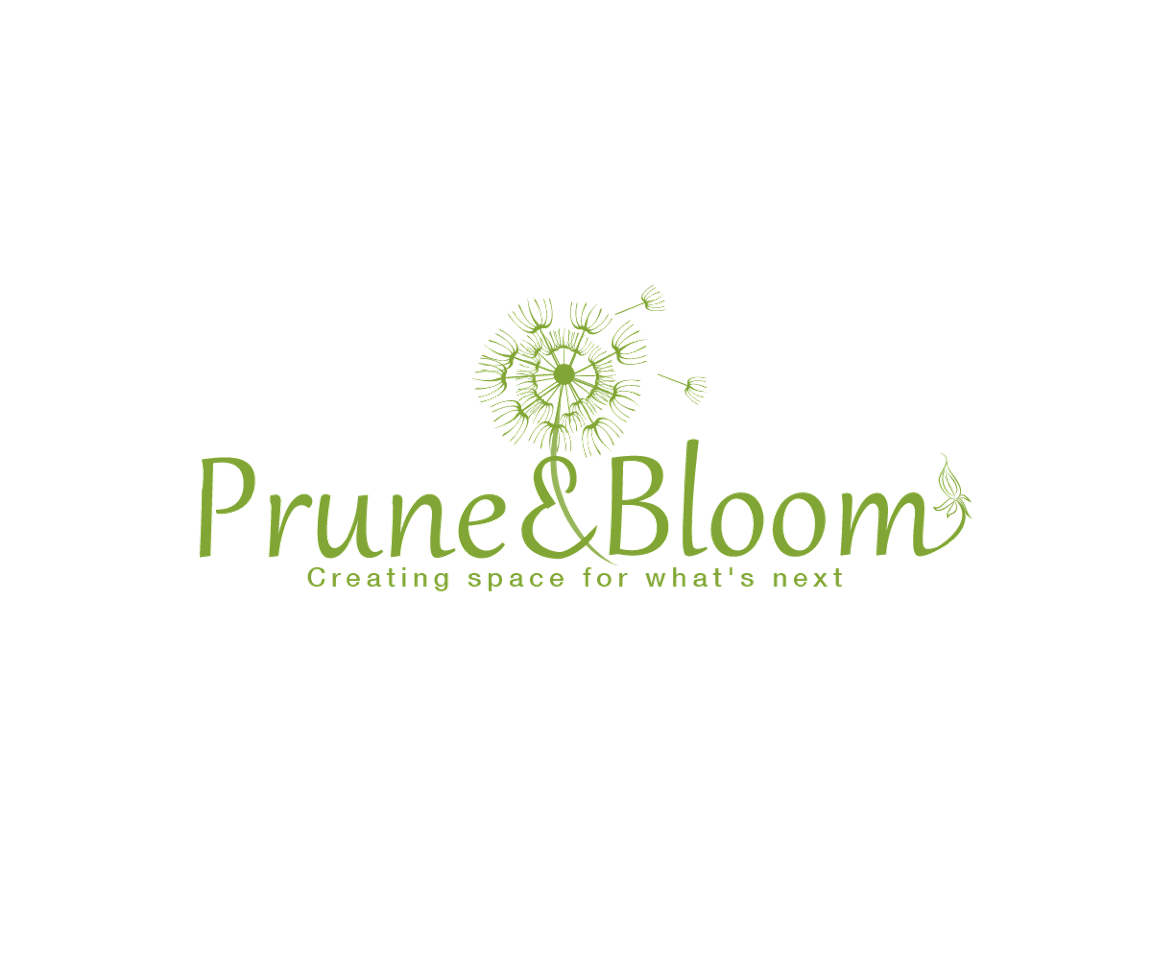 Prune & Bloom