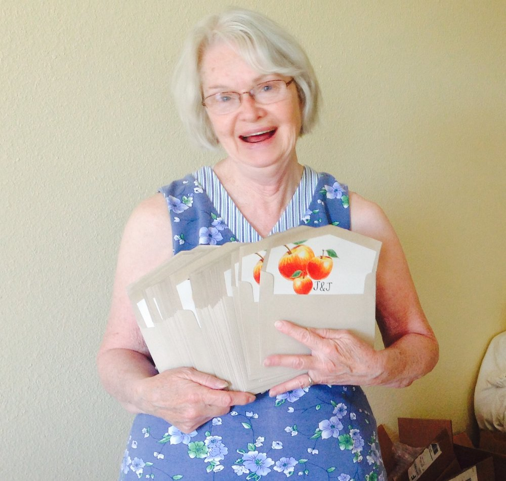 Mom + Invitations.jpg