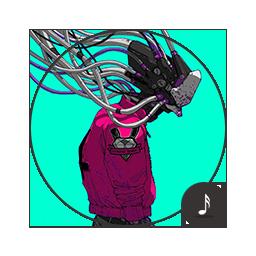 BO_TeamPage-SmutjeKrabbe.png