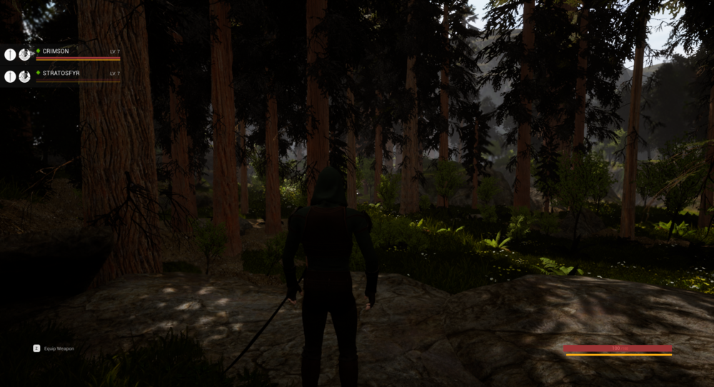 forestScreenshot-1.png