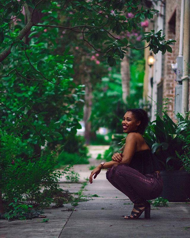 Hoping my 20 somethings won't end . . . . #FollowYourNOLA #nola #neworleans #instafashion #instagood #chic #fashion #fashionista #fashionblogger #ootd #styleblogger #streetfashion #style #photooftheday #stylegram #outfitoftheday #outfitpost #instatags4likes #lookoftheday #love #photography #photoshoot #fashionnova #prettylittlething #sza