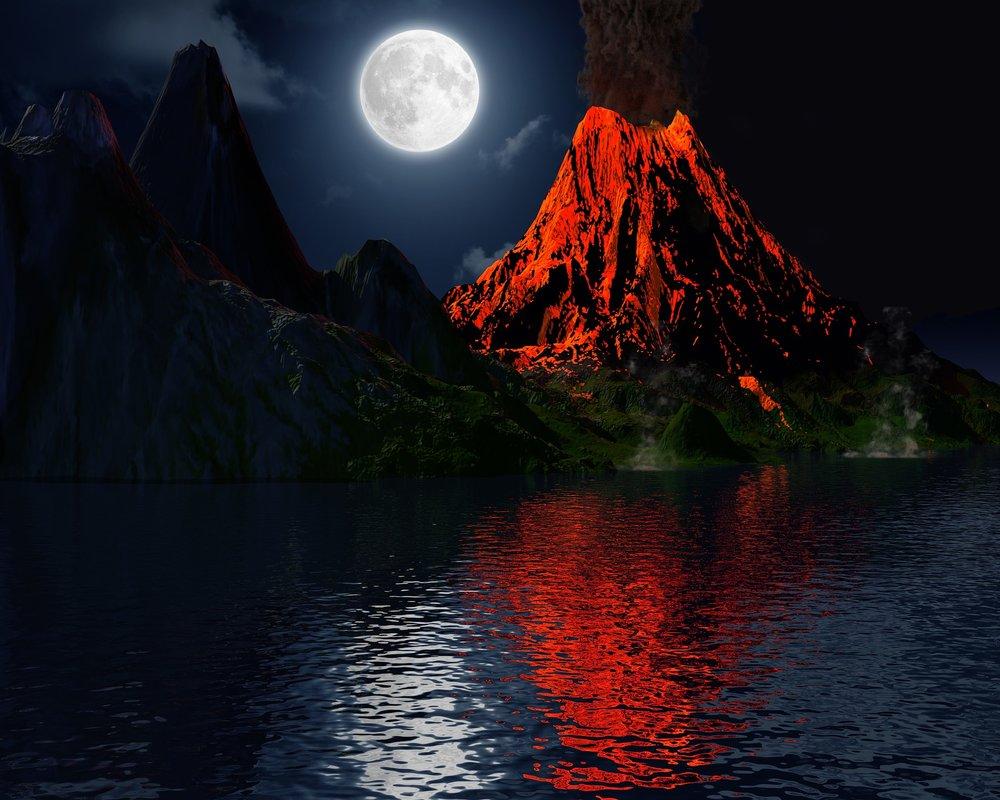 volcano-2224519_1920.jpg