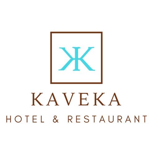 3-star Boutique Hotel: Mo'orea, French Polynesia - The Kaveka Hotel improved its booking.com rating from 60 to 98% after we helped them re-brand through new high quality photos of their facilities. We also elevated their brand image through a new logo and the optimisation of their Facebook page.