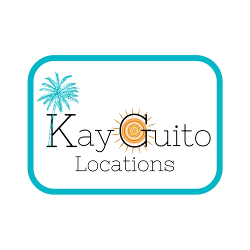 Vacation Rentals: Anse d'Arlet, Martinique - Kay Guito doubled their occupancy rates from 25 to 45% in 1 year after we helped them re-brand and integrate the Airbnb platform. After this first success, we are now helping them reach other customer channels through a brand new website, social media presence and in-bound marketing.