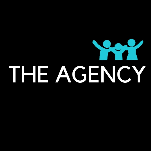The GIG Agency:Helping businesses upgrade their global performance and image - Through our 1-stop shop agency, we help our clients take their customers' experience to the next level of unforgettable by introducing strategic and innovative elements that touch the heart.