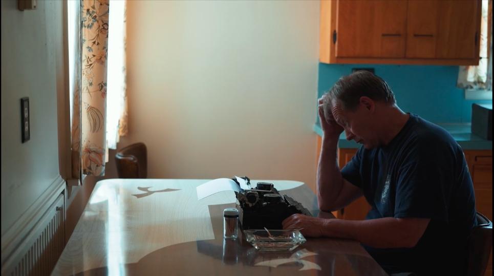 John Shultz1 - Toothpick Film - Alicia Slough DP