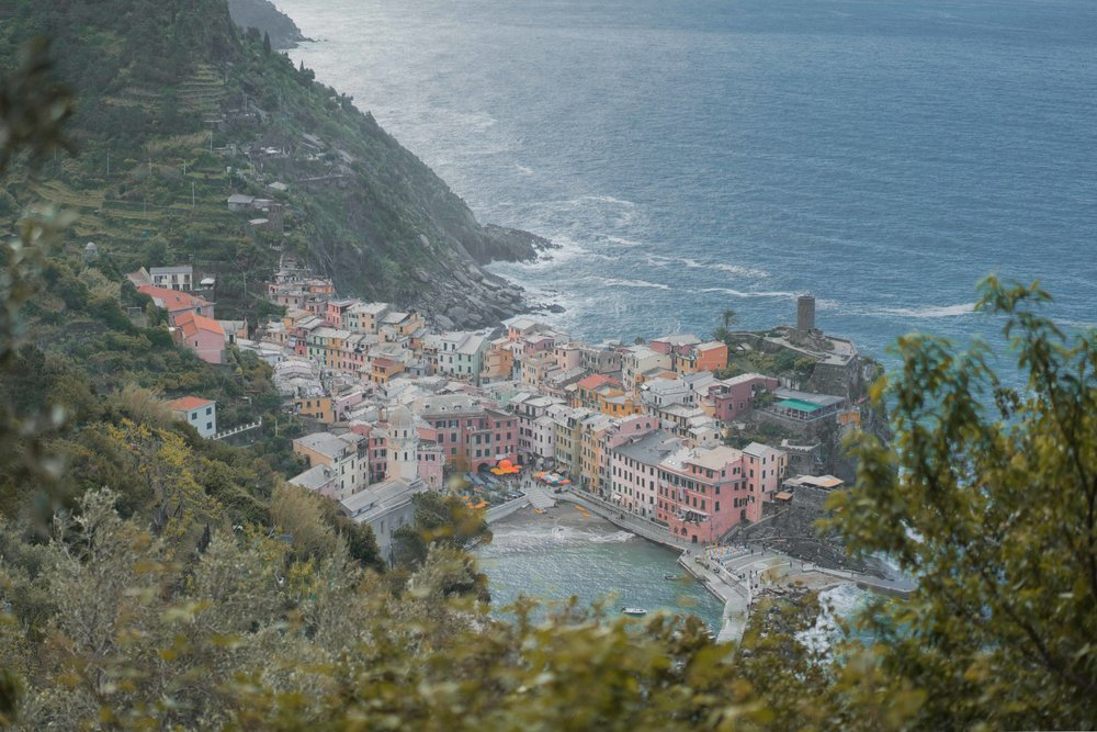 Holiday in Italy - Day 7 Cinque Terre Vernazza - Sony A7R2 -- 038.jpg