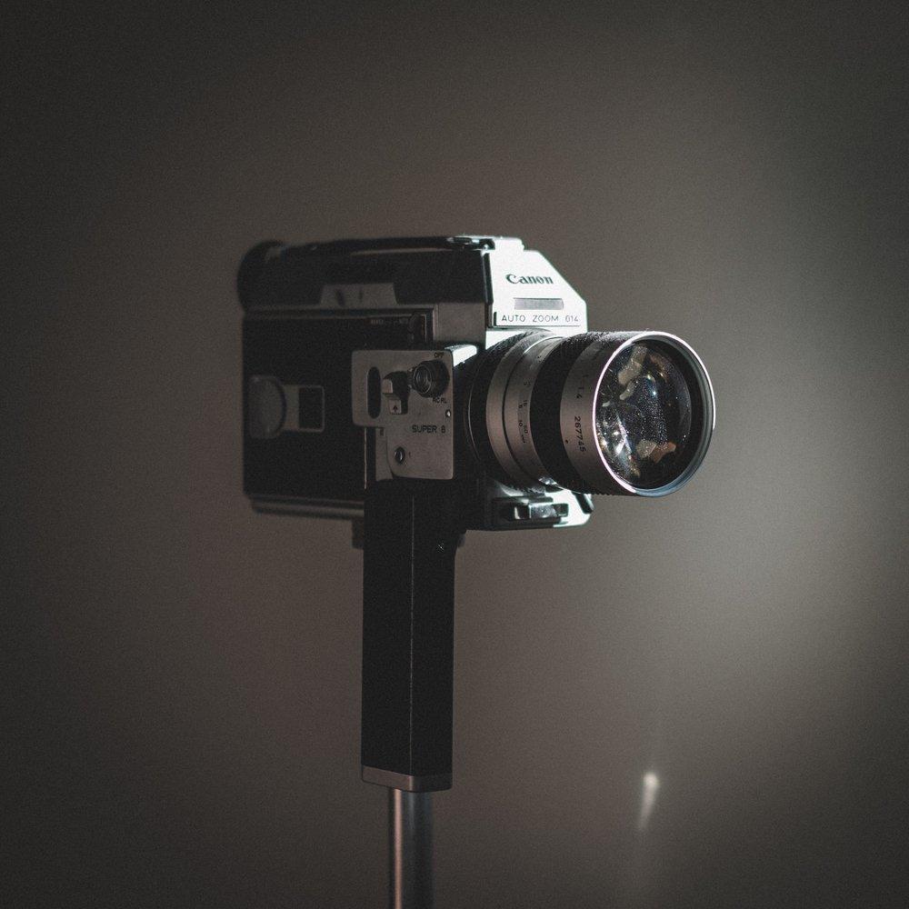 Filmseries -
