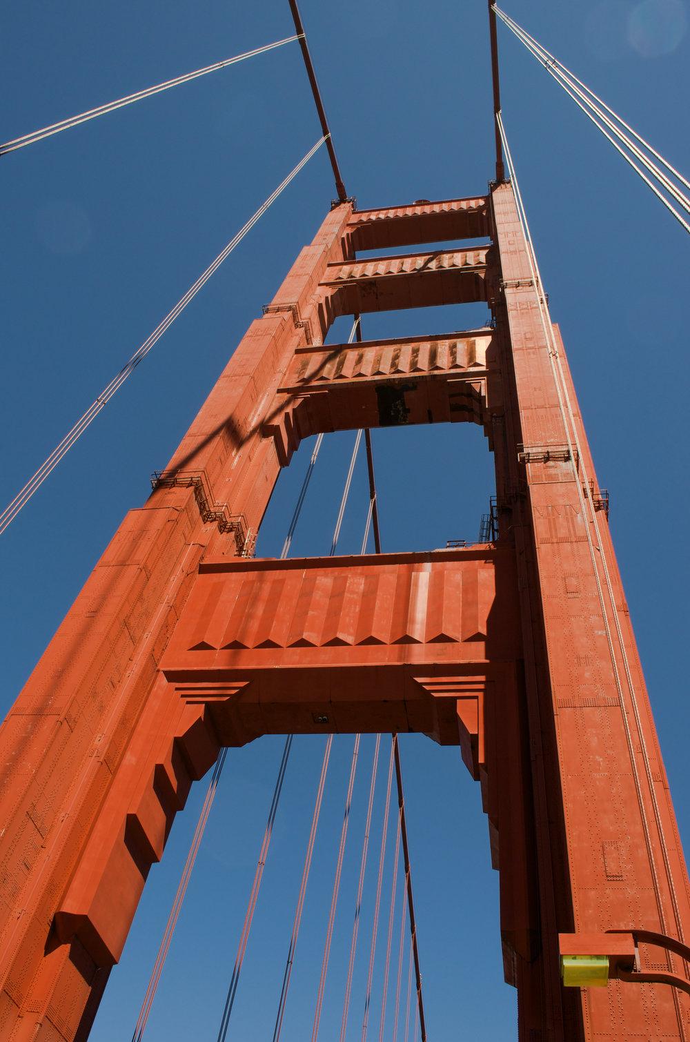 San Franciso - May 2012 -- 265.jpg