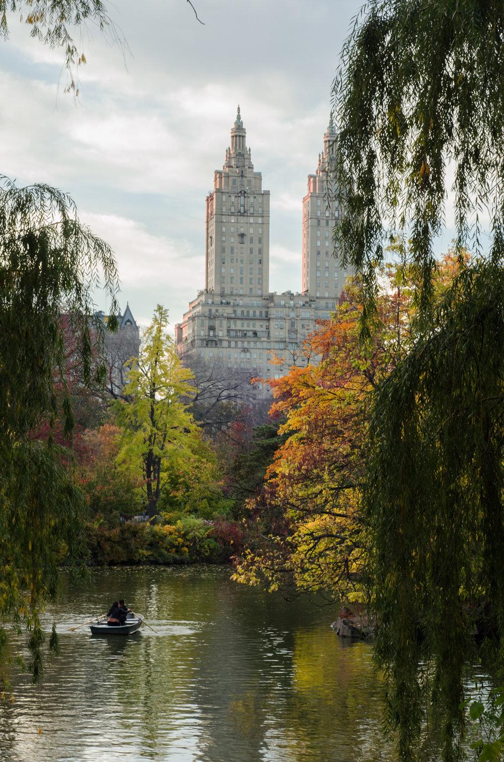 New York Edits-3.jpg