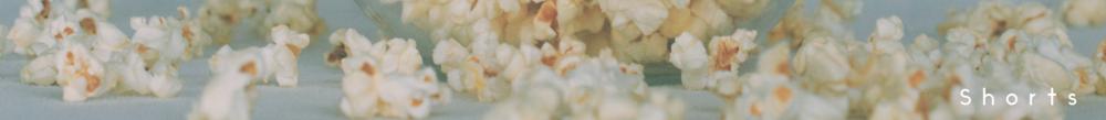 Short Film Banner.png