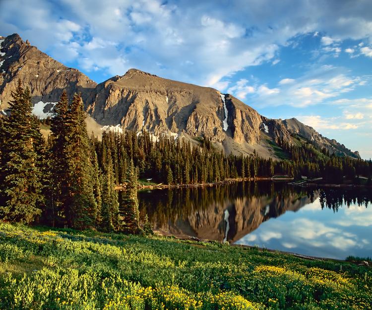Alta Lake COUN10005.jpg