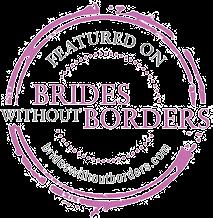 brideswoborders.png