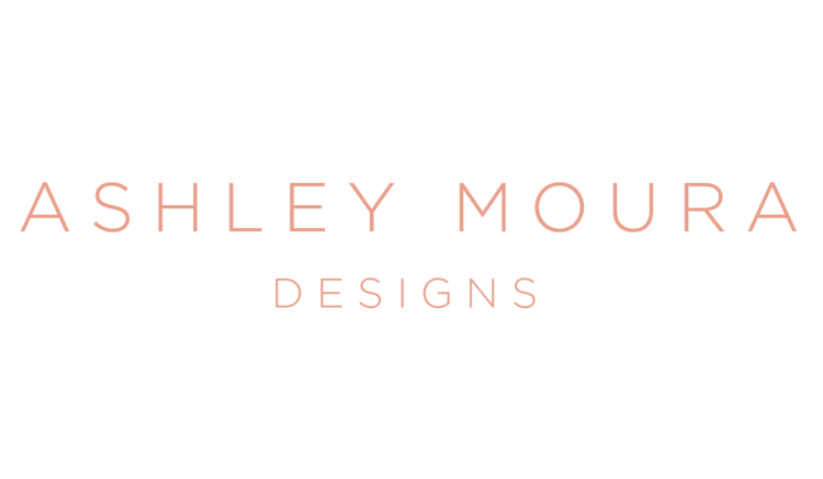 Ashley Moura Designs