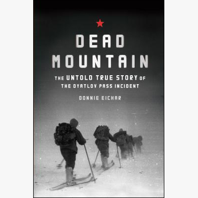 Dead_Mountain_Cover_square.jpg