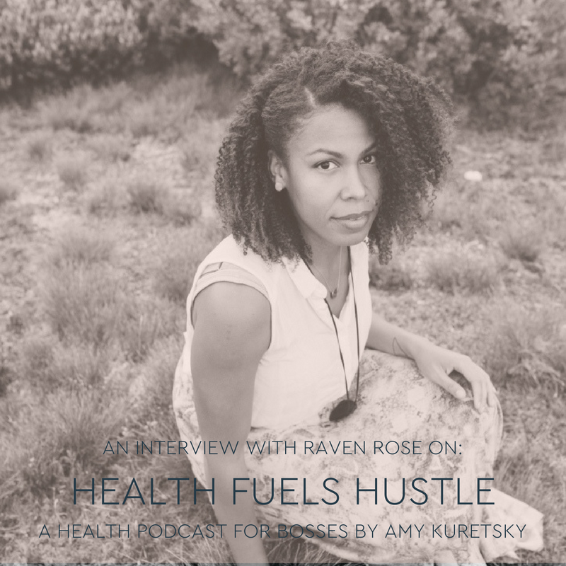 Raven-Rose-Health-Fuels-Hustle.png