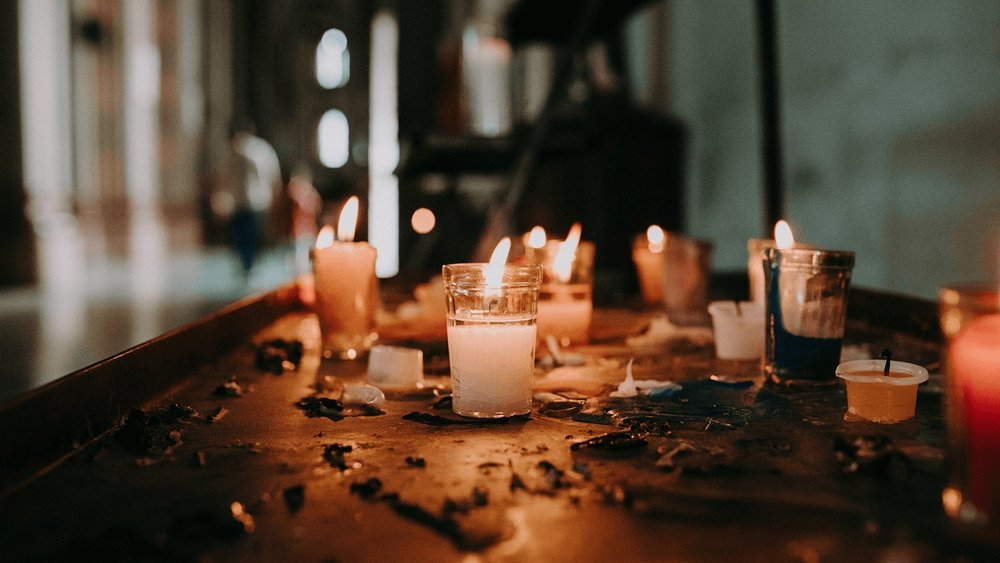 Womb+Ritual+Candles_Tiny.jpg