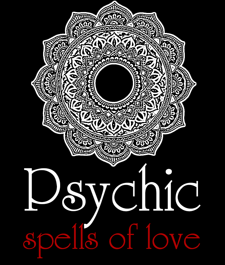Psychic Spells of Love