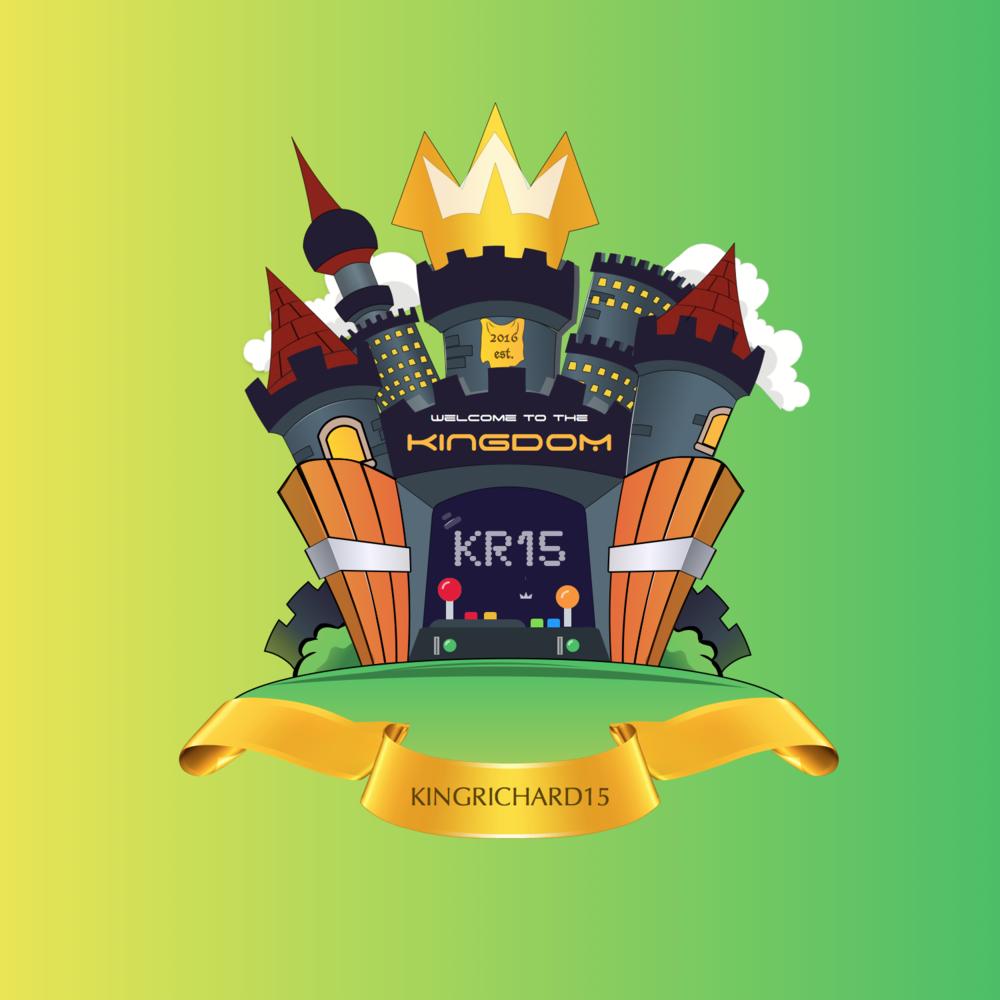 kingrichard15-profile_image-215536b9b7e68536-300x300.png