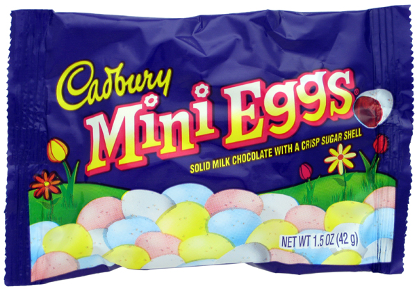 Cadbury-Mini-Eggs-Wrapper-Small