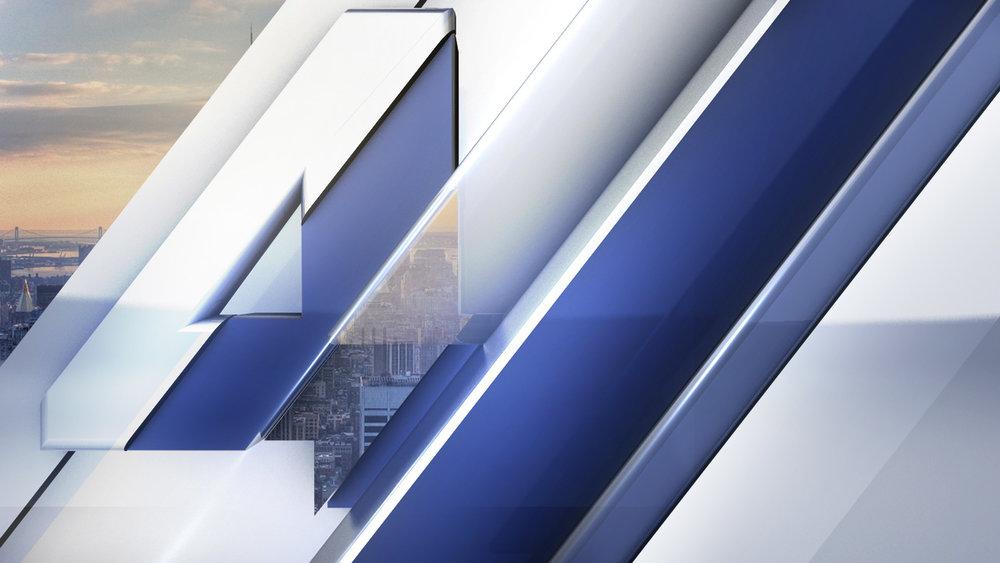 04_NBC4NY_Logo.jpg