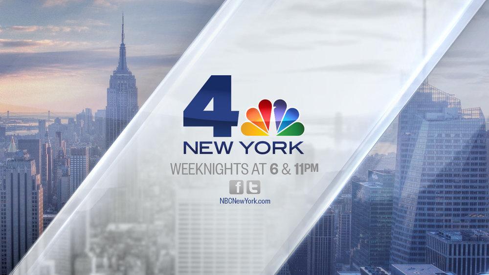05I_NBC4NY_Logo.jpg