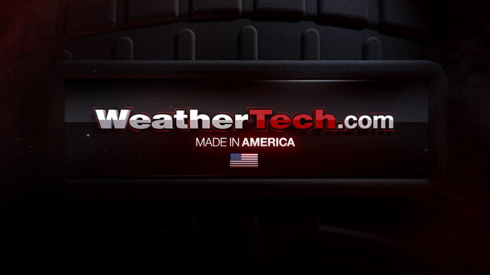 11_weathermat_09.jpg