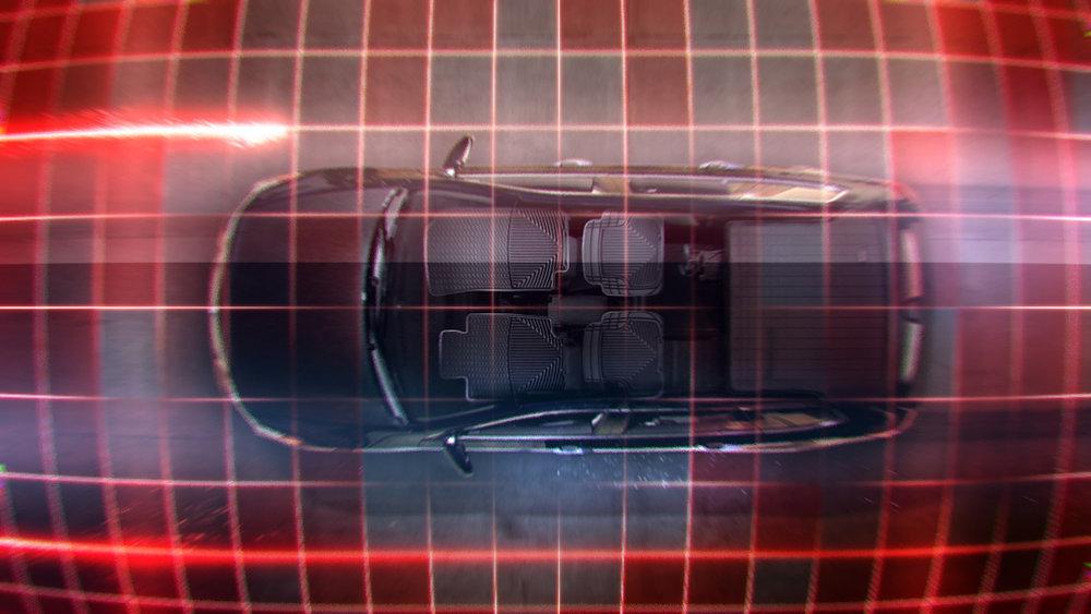 f04_digitalfit_dap.jpg