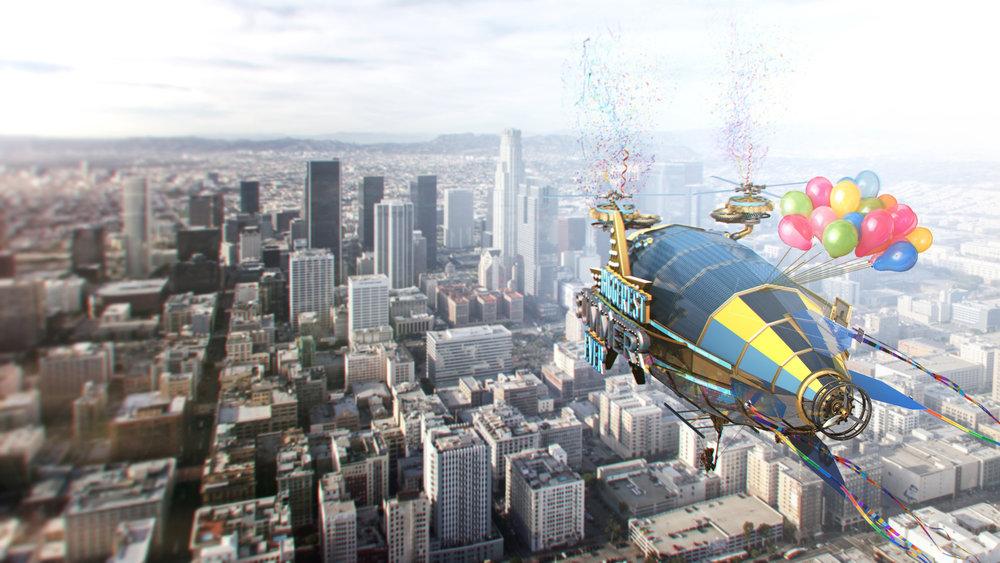 zepEllen_aerial_v02.jpg