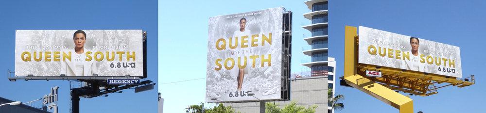 billboards_02.jpg