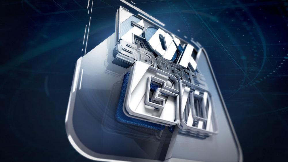 fsn_go_logo_v01r03_dp.jpg