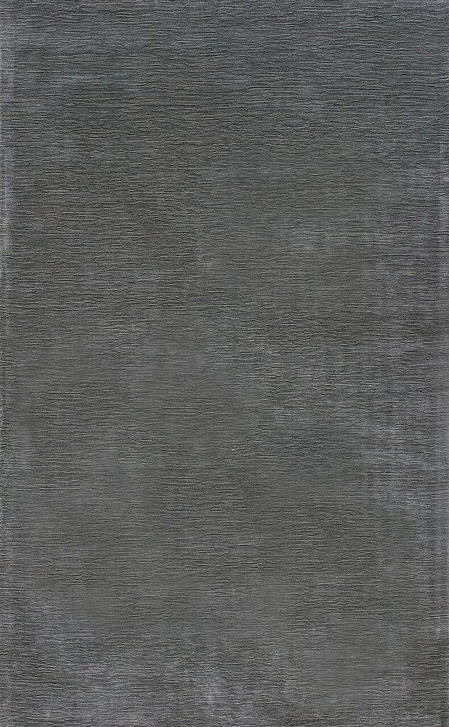 Verdure 202.jpg
