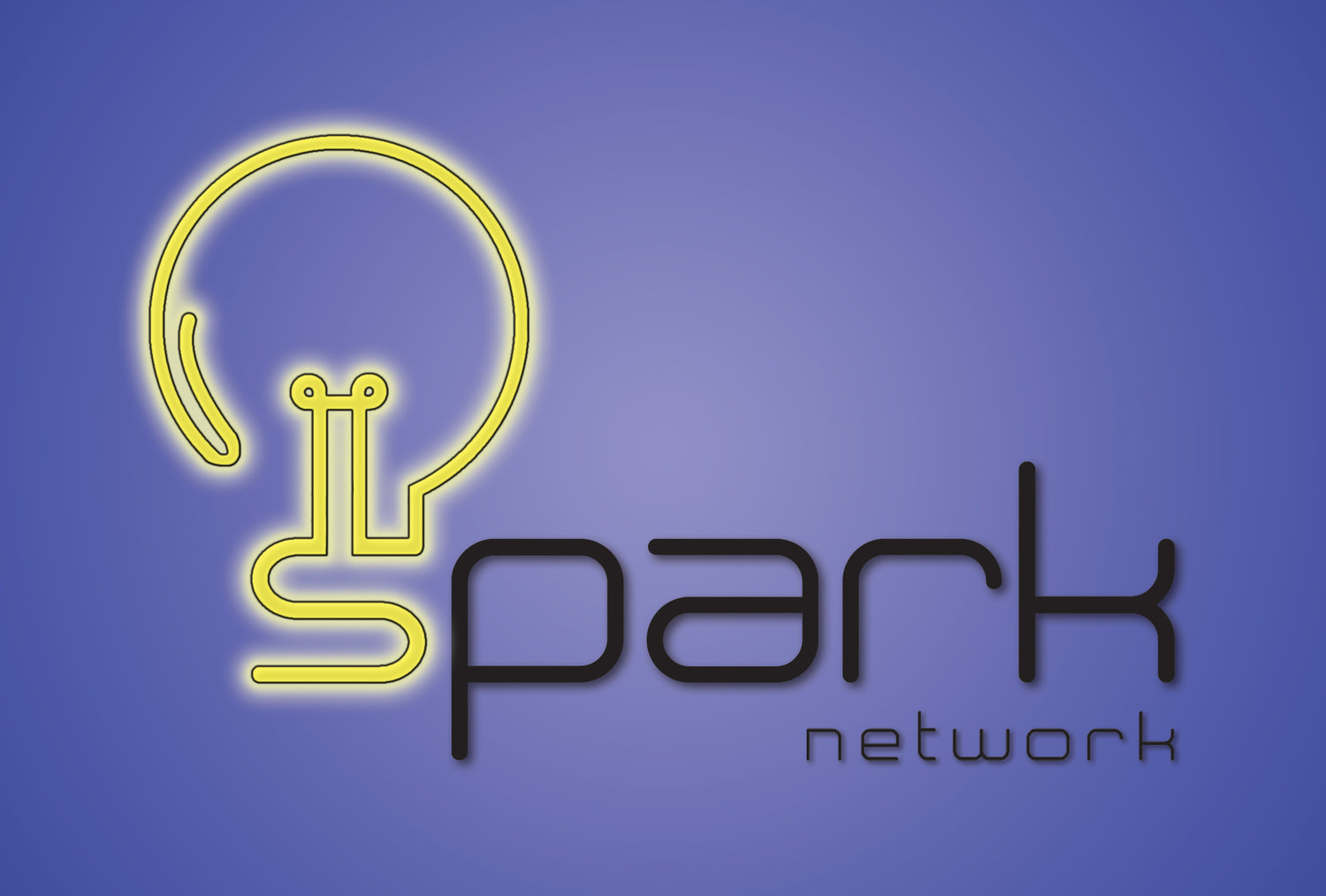 The Spark Network