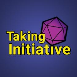 TakingInitiativeLogo08.jpg