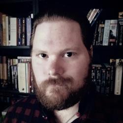 @NotThatDrew - -Bonus Content Editor-Cast Member