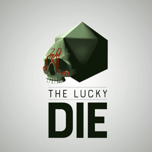 Lucky_Die_light_Itunes_3000x3000.jpg