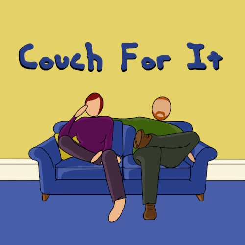 CouchForIt_Logo_20180521.jpeg