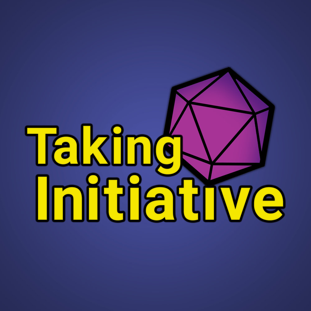 TakingInitiativeLogo08.jpg