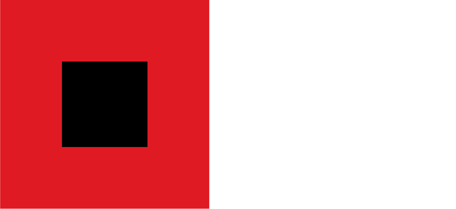 Storm Stayed Brewing Co.