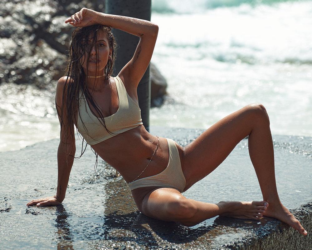Fotos Kati Garnett nudes (16 photos), Sexy, Fappening, Twitter, bra 2006