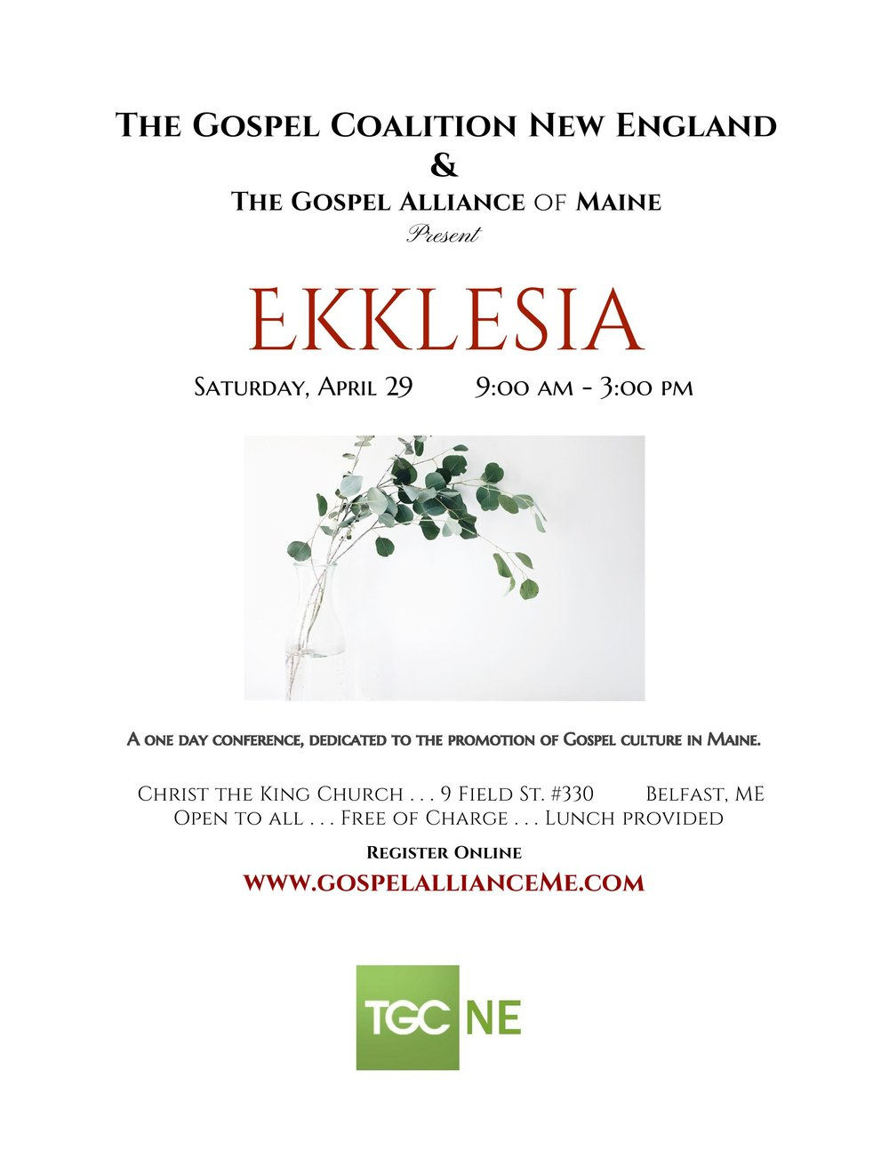 ekklesia (4)-page-001.jpg