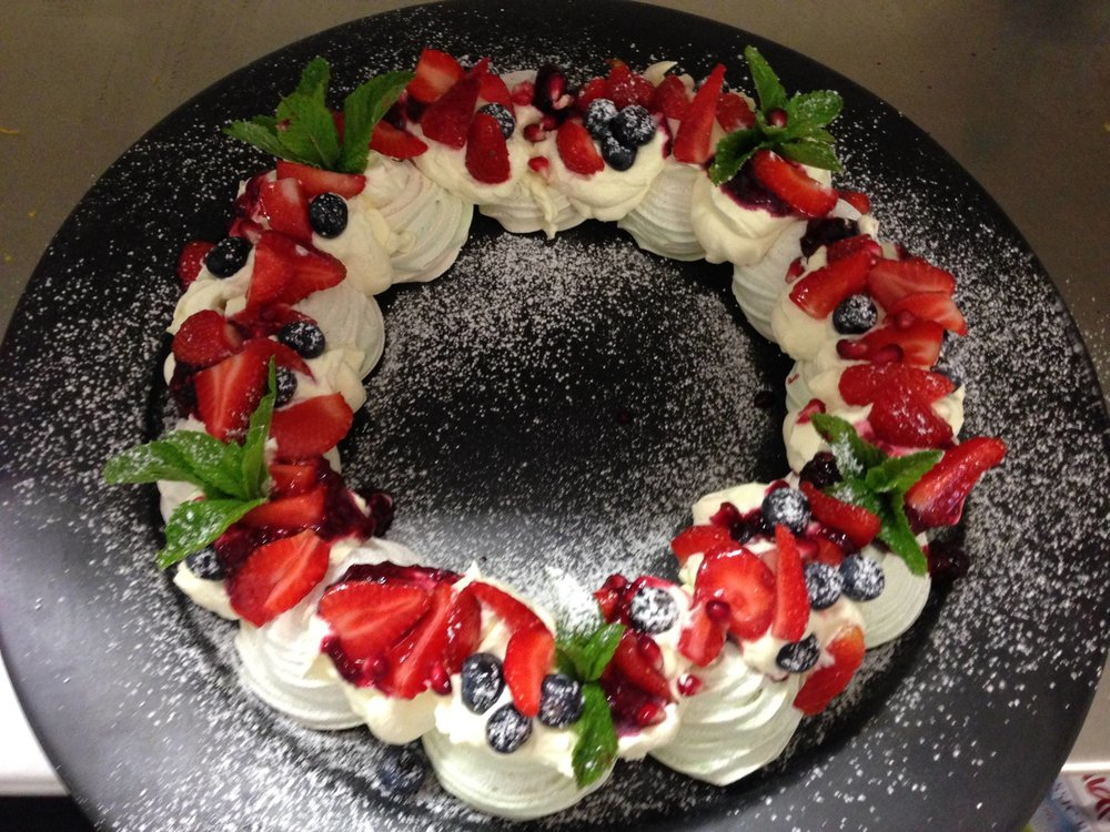 Pav Wreath.jpg
