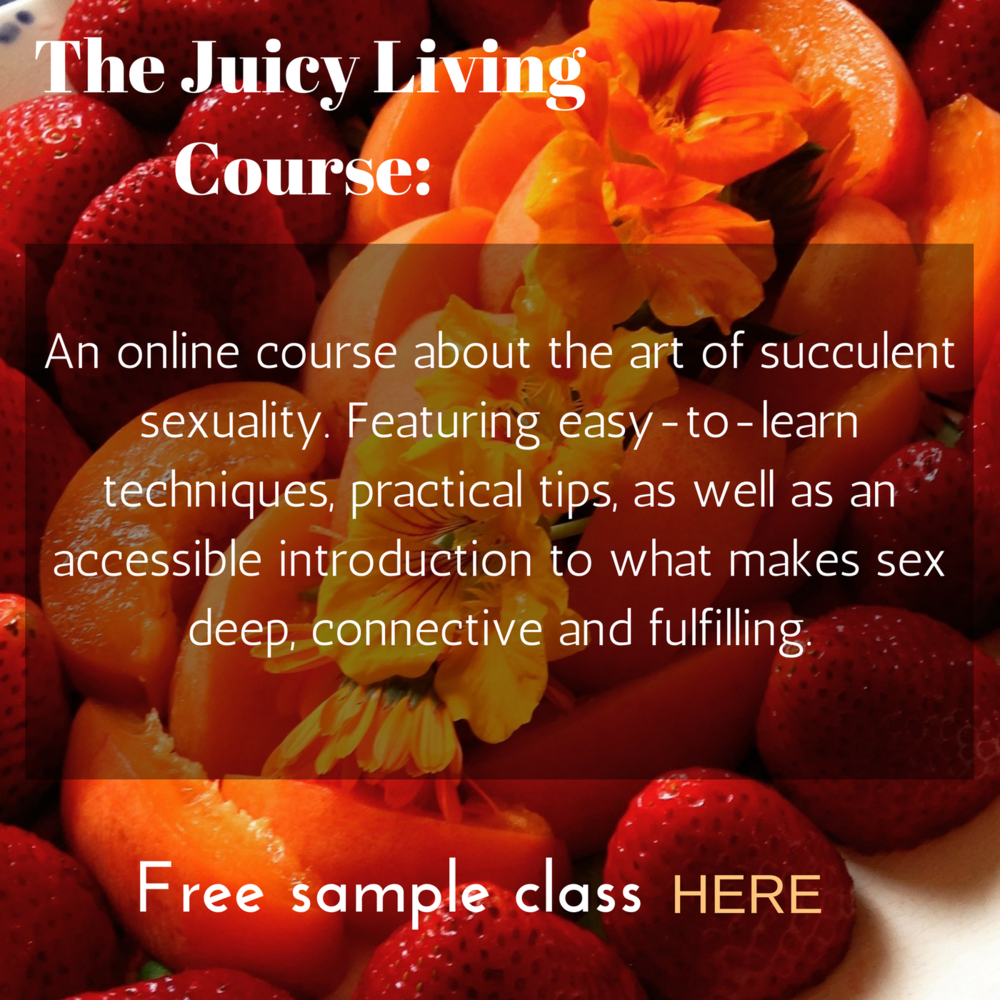 The Juicy Living Course- (2).png