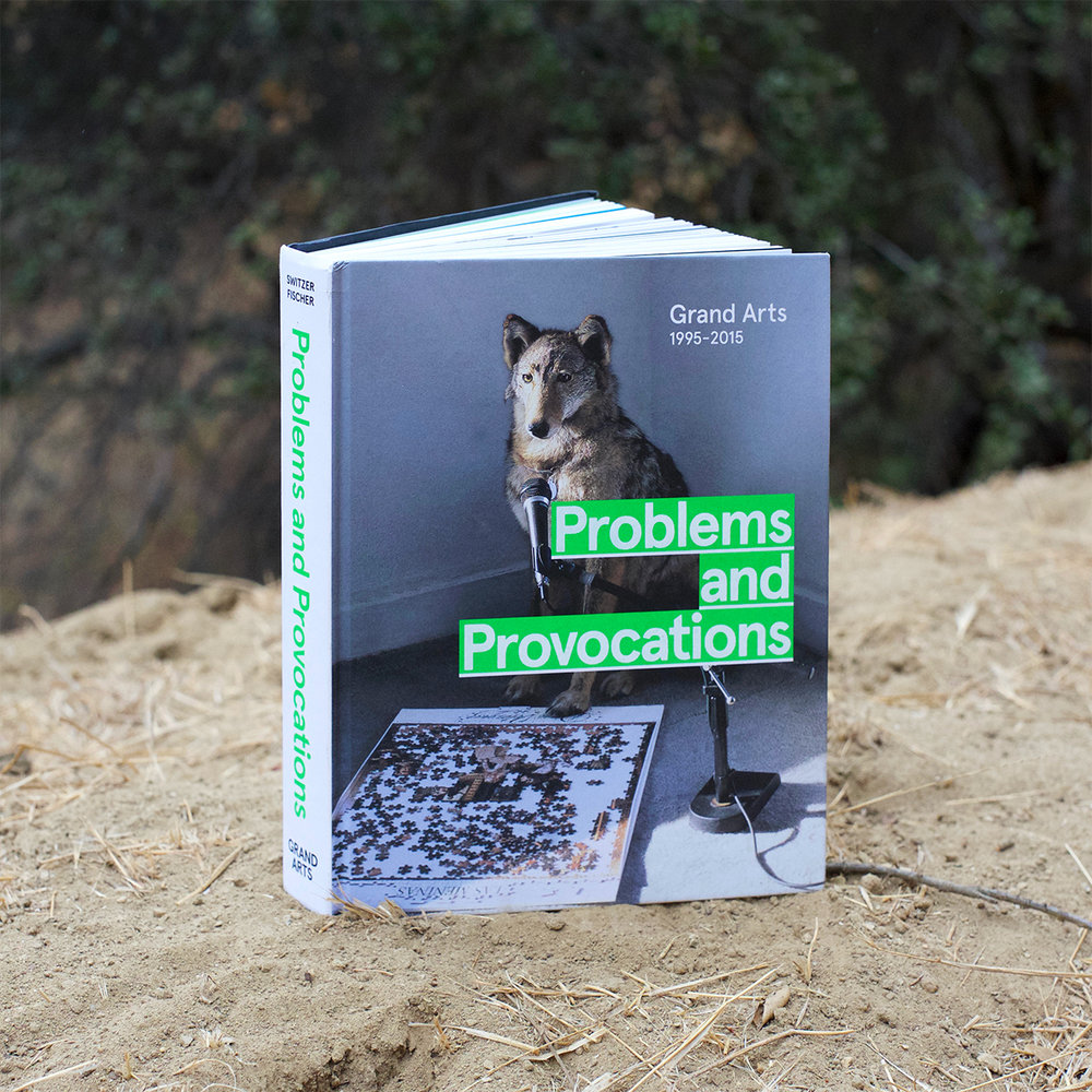 Problems and Provocations_Thumbnail_alt.jpg